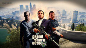 gta_v_wallpaper_by_closedesign_by_closedesign-d6pck4g