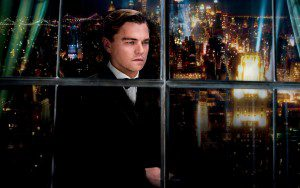 6896502-the-great-gatsby