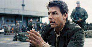 Tom-Cruise-in-Edge-of-Tomorrow-Reviews