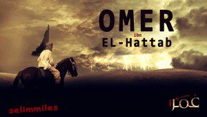 omer selimmiles