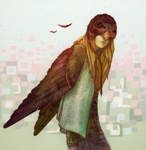 Bird_Girl_by_ggatz