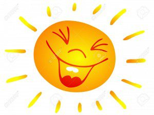 laughing-sun-clipart-1