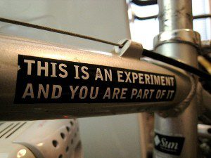 the-first-priming-experiments-21233799
