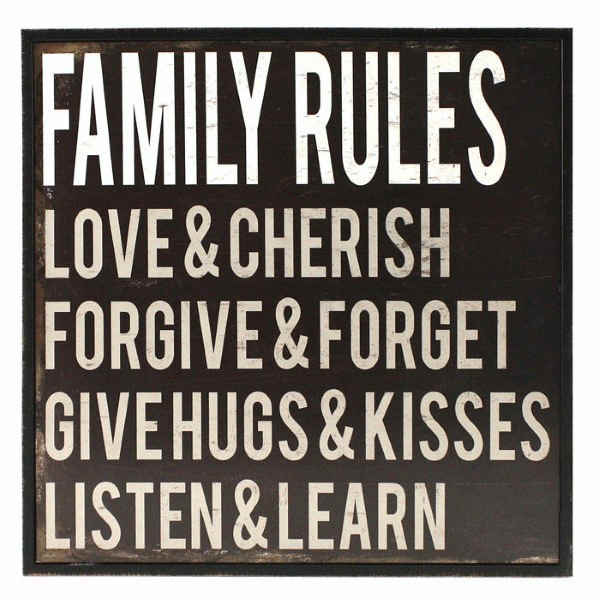 hugs-kisses-family-quotes