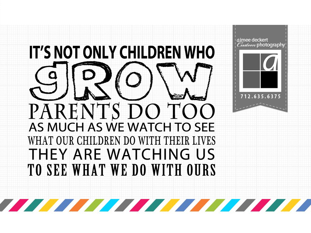72108-quotes-about-children-growing-up