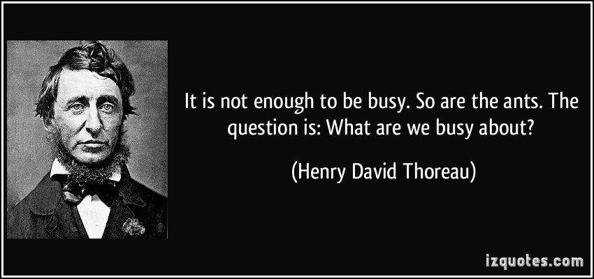 quote-it-is-not-enough-to-be-busy-so-are-the-ants-the-question-is-what-are-we-busy-about-henry-david-thoreau-184833